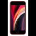 Používaný Apple iPhone SE 2020 256GB Red - Trieda A
