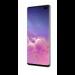 Samsung Galaxy S10 Plus 128GB G975 Dual SIM Black - Nový z výkupu