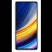 Xiaomi Poco X3 Pro 6/128 GB, Dual SIM, Black - SK distribúcia