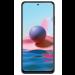 Xiaomi Redmi Note 10 EEA 4/64 GB, Dual SIM, Grey - SK distribúcia