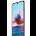 Xiaomi Redmi Note 10 EEA 4/128 GB, Dual SIM, Grey - SK distribúcia