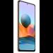 Xiaomi Redmi Note 10 Pro 6/128 GB, Dual SIM, Bronze - SK distribúcia