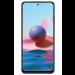 Xiaomi Redmi Note 10 EEA 4/128 GB, Dual SIM, White - SK distribúcia