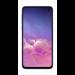 Samsung Galaxy S10e 128GB G970 Dual SIM Black - Nový z výkupu
