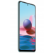 Xiaomi Redmi Note 10 EEA 4/128 GB, Dual SIM, Green - SK distribúcia
