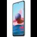 Xiaomi Redmi Note 10 EEA 4/64 GB, Dual SIM, Green - SK distribúcia