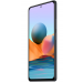 Xiaomi Redmi Note 10 Pro 6/128 GB, Dual SIM, Grey - SK distribúcia