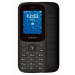 myPhone 2220, Dual SIM, Black - SK distribúcia