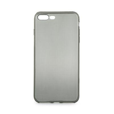 Silikónové puzdro Ultra Slim 0 8ba4f2c92d2