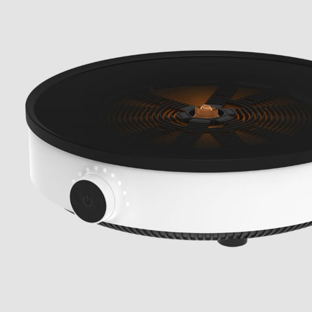 Xiaomi Mi Induction Cooker