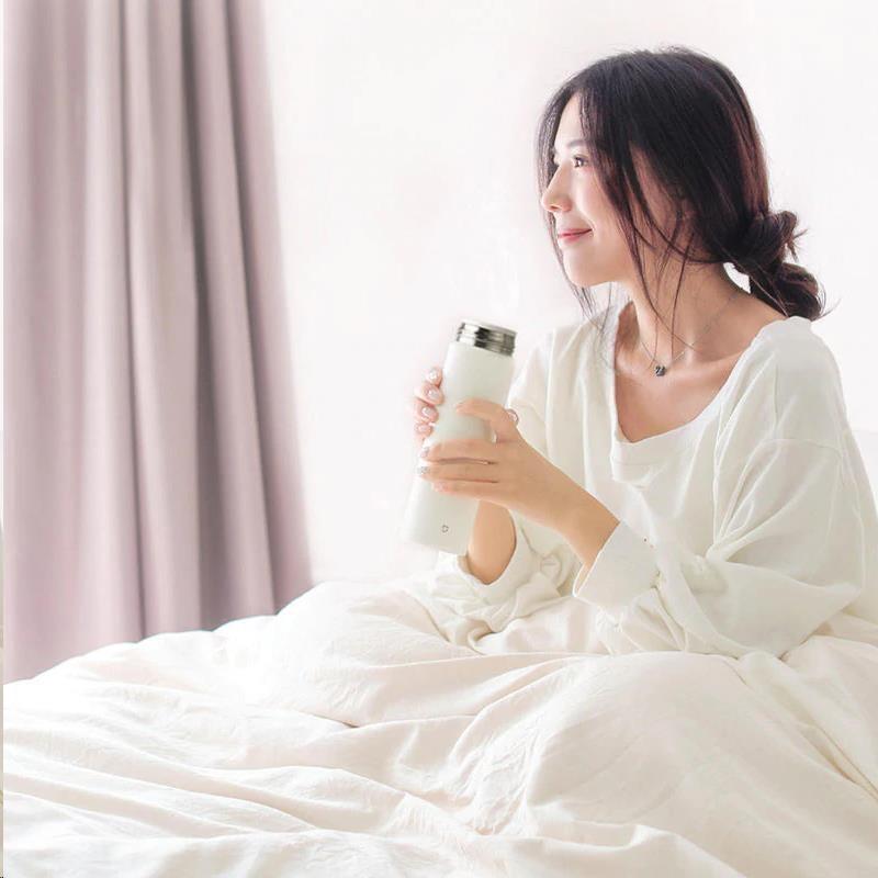 Xiaomi Mi Vacuum Flask- termoska