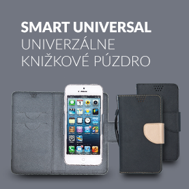 Smart universal