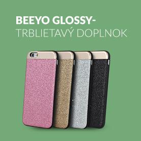Beeyo glossy