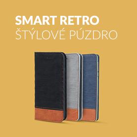 Smart retro