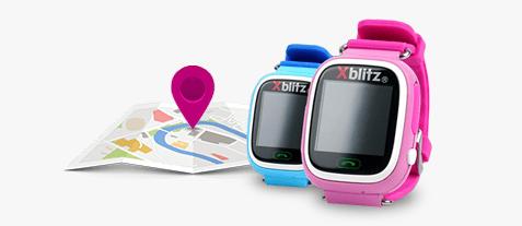 smart hodinky a fitness naramky
