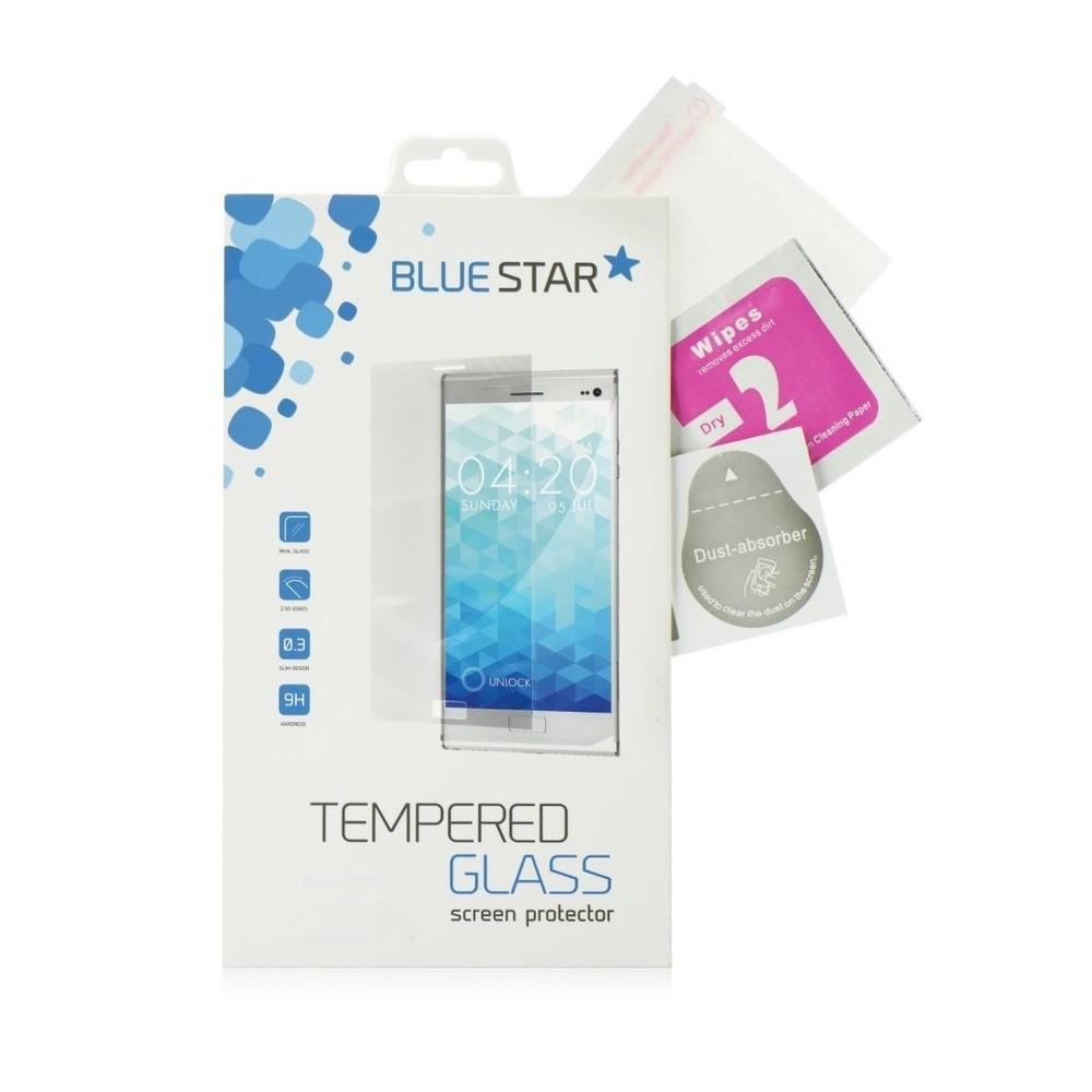 Bluestar temperované sklo