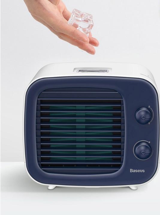 klimatizacia 2